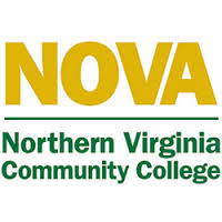 NVCC- Manassas Campus Upcoming Events for Juniors and Seniors