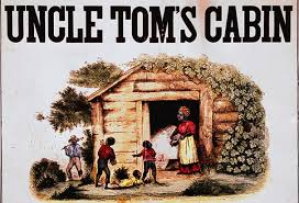Uncle Tom's Cabin and H.B. Stowe